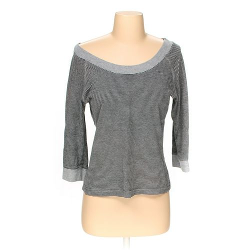 J. Jill Shirt in size S at up to 95% Off - Swap.com