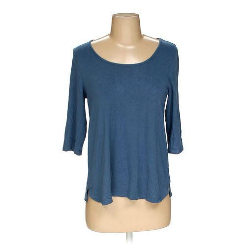 J. Jill Shirt in size XS at up to 95% Off - Swap.com