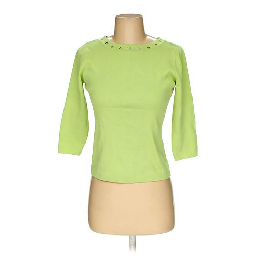 JAC Shirt in size S at up to 95% Off - Swap.com