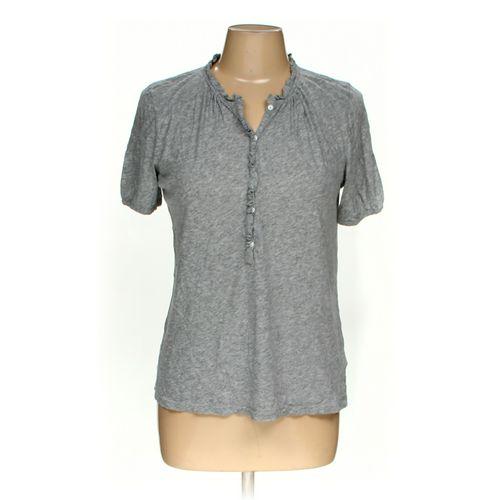 J.Crew Shirt in size M at up to 95% Off - Swap.com