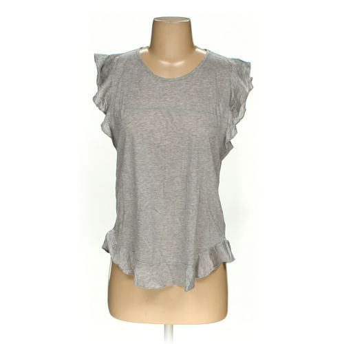 J.Crew Shirt in size S at up to 95% Off - Swap.com