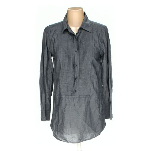 J.Crew Shirt in size XS at up to 95% Off - Swap.com