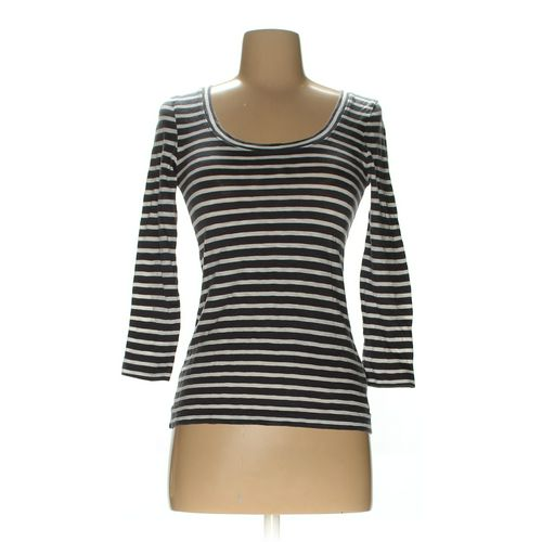 J.Crew Shirt in size XXS at up to 95% Off - Swap.com