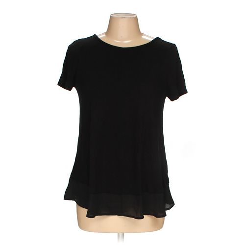Jella C. Shirt in size M at up to 95% Off - Swap.com