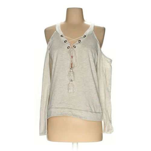 Jella C Shirt in size S at up to 95% Off - Swap.com