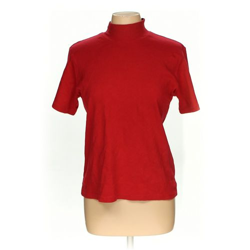 Jennifer Moore Shirt in size M at up to 95% Off - Swap.com