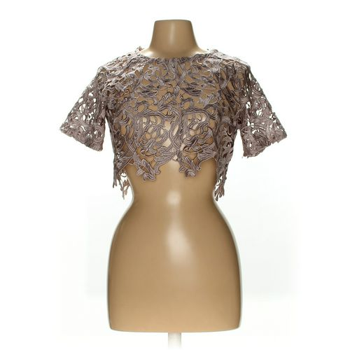 Jess. C Shirt in size 6 at up to 95% Off - Swap.com