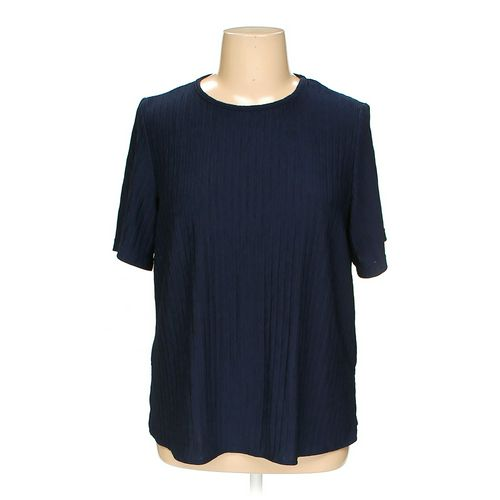 Jessica Michelle Shirt in size 16 at up to 95% Off - Swap.com