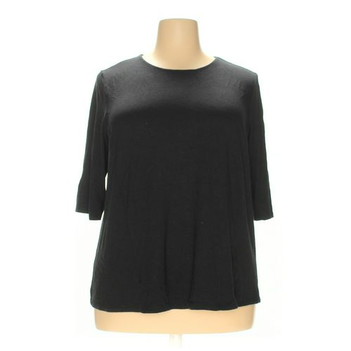 J.Jill Shirt in size 2X at up to 95% Off - Swap.com