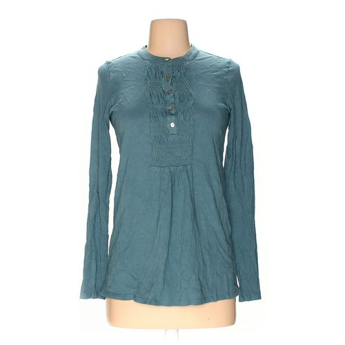 J.Jill Shirt in size XS at up to 95% Off - Swap.com