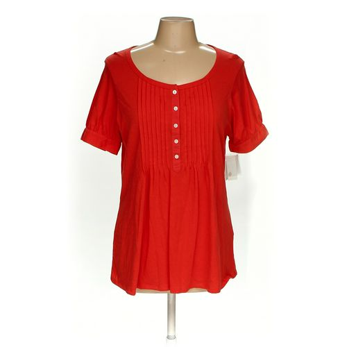 Joie Shirt in size M at up to 95% Off - Swap.com