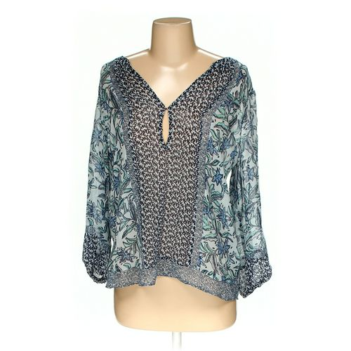 Joie Shirt in size XS at up to 95% Off - Swap.com