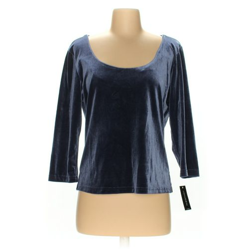 JONDEN Shirt in size L at up to 95% Off - Swap.com