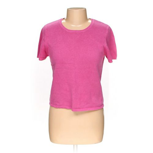 Joy Wear Shirt in size L at up to 95% Off - Swap.com
