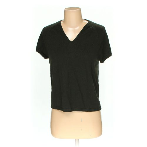 Judith Hart Shirt in size S at up to 95% Off - Swap.com