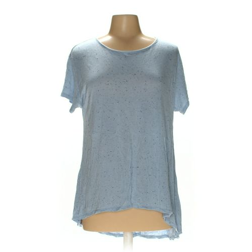 just be... Shirt in size 1X at up to 95% Off - Swap.com