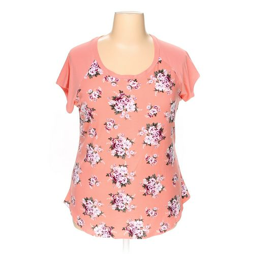just be... Shirt in size 2X at up to 95% Off - Swap.com