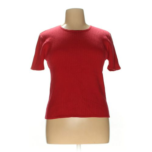 Just Clothes Shirt in size XL at up to 95% Off - Swap.com