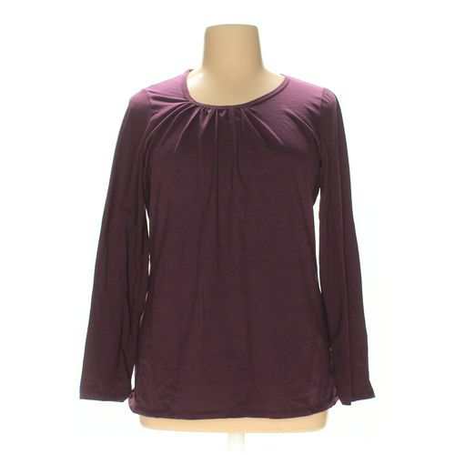 Just My Size Shirt in size 16 at up to 95% Off - Swap.com