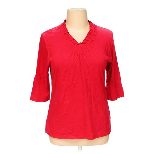 Just My Size Shirt in size 1X at up to 95% Off - Swap.com