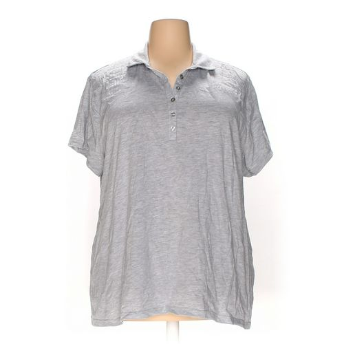 Just My Size Shirt in size 26 at up to 95% Off - Swap.com