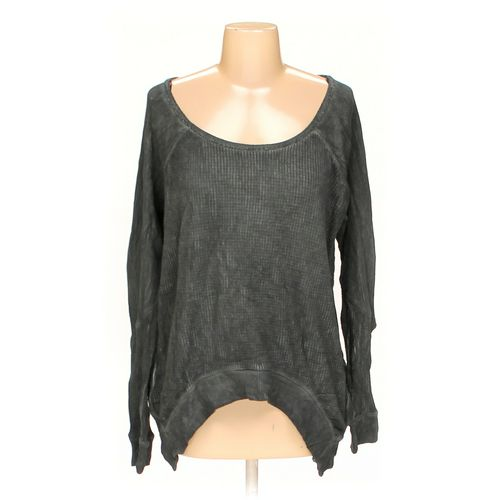 Kaisely Shirt in size M at up to 95% Off - Swap.com