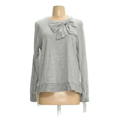 Kate Spade Shirt in size M at up to 95% Off - Swap.com