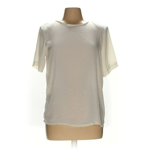 Kathie Lee Shirt in size 8 at up to 95% Off - Swap.com