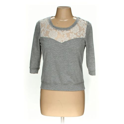 Keds Shirt in size M at up to 95% Off - Swap.com