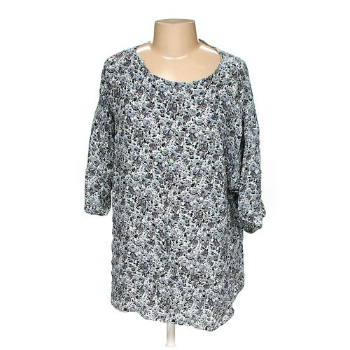 Kenar Shirt in size L at up to 95% Off - Swap.com