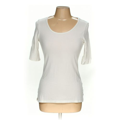Kenar Shirt in size M at up to 95% Off - Swap.com