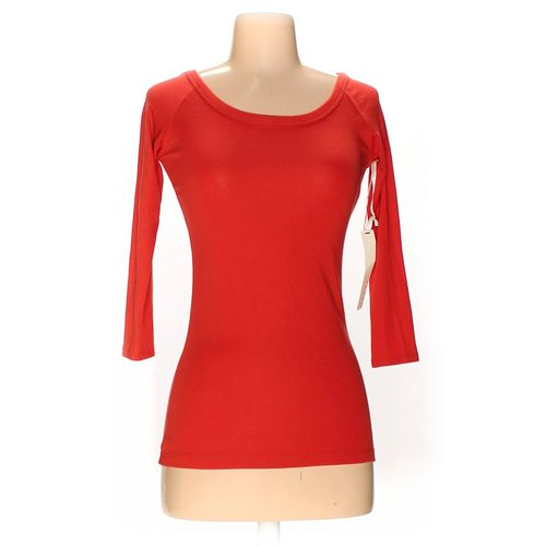 Kenar Shirt in size XS at up to 95% Off - Swap.com