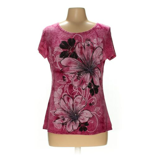 Keren Hart Shirt in size M at up to 95% Off - Swap.com