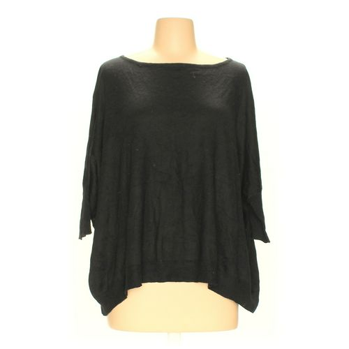Kerisma Shirt in size S at up to 95% Off - Swap.com