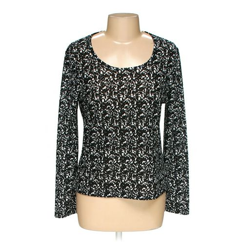 Kiara Shirt in size L at up to 95% Off - Swap.com