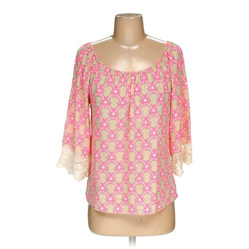 Kii Shirt in size S at up to 95% Off - Swap.com