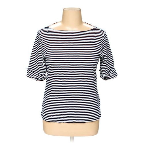Kim Rogers Shirt in size XL at up to 95% Off - Swap.com