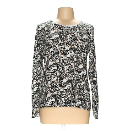 Kim Rogers Shirt in size L at up to 95% Off - Swap.com