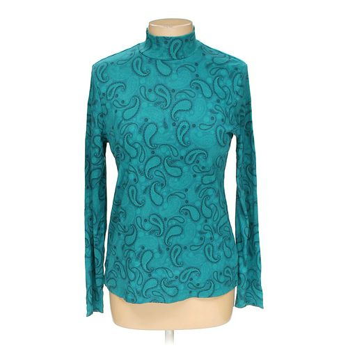 Kim Rogers Shirt in size M at up to 95% Off - Swap.com
