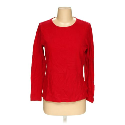Kim Rogers Shirt in size S at up to 95% Off - Swap.com
