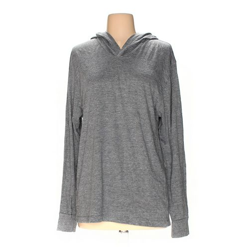 Kings of Cole Shirt in size M at up to 95% Off - Swap.com