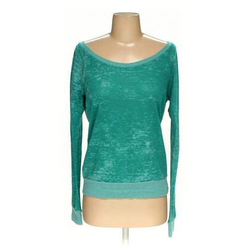 Kirra Shirt in size M at up to 95% Off - Swap.com