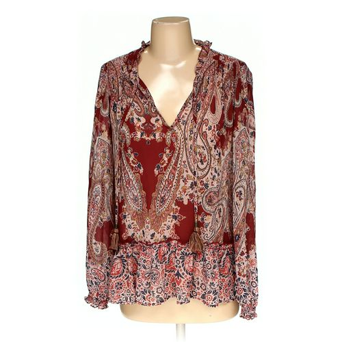 Knox Rose Shirt in size S at up to 95% Off - Swap.com