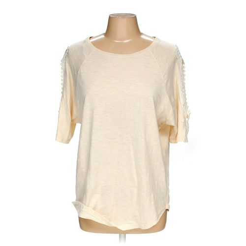 Kori Shirt in size M at up to 95% Off - Swap.com