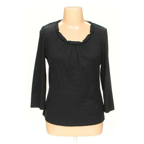 Lafayette 148 Shirt in size XL at up to 95% Off - Swap.com