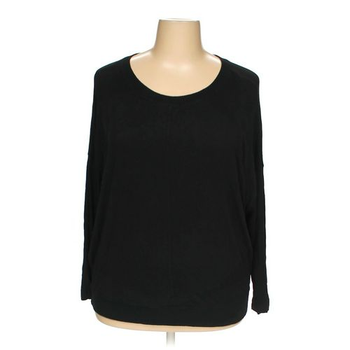 Lane Bryant Shirt in size 18 at up to 95% Off - Swap.com