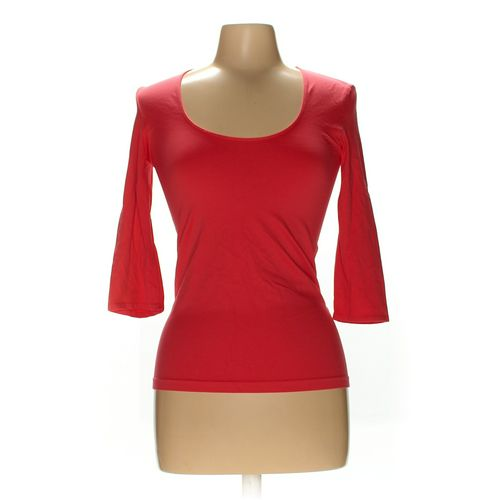 Last Tango Shirt in size M at up to 95% Off - Swap.com