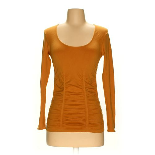 Last Tango Shirt in size S at up to 95% Off - Swap.com