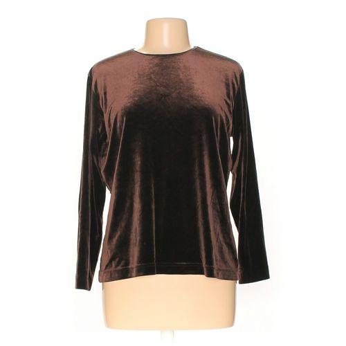Laura Scott Shirt in size L at up to 95% Off - Swap.com