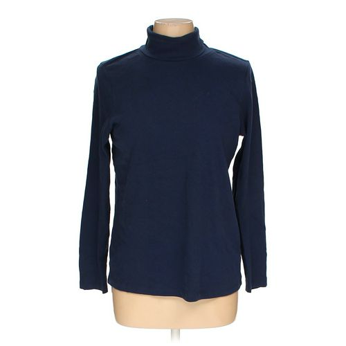 Laura Scott Shirt in size M at up to 95% Off - Swap.com